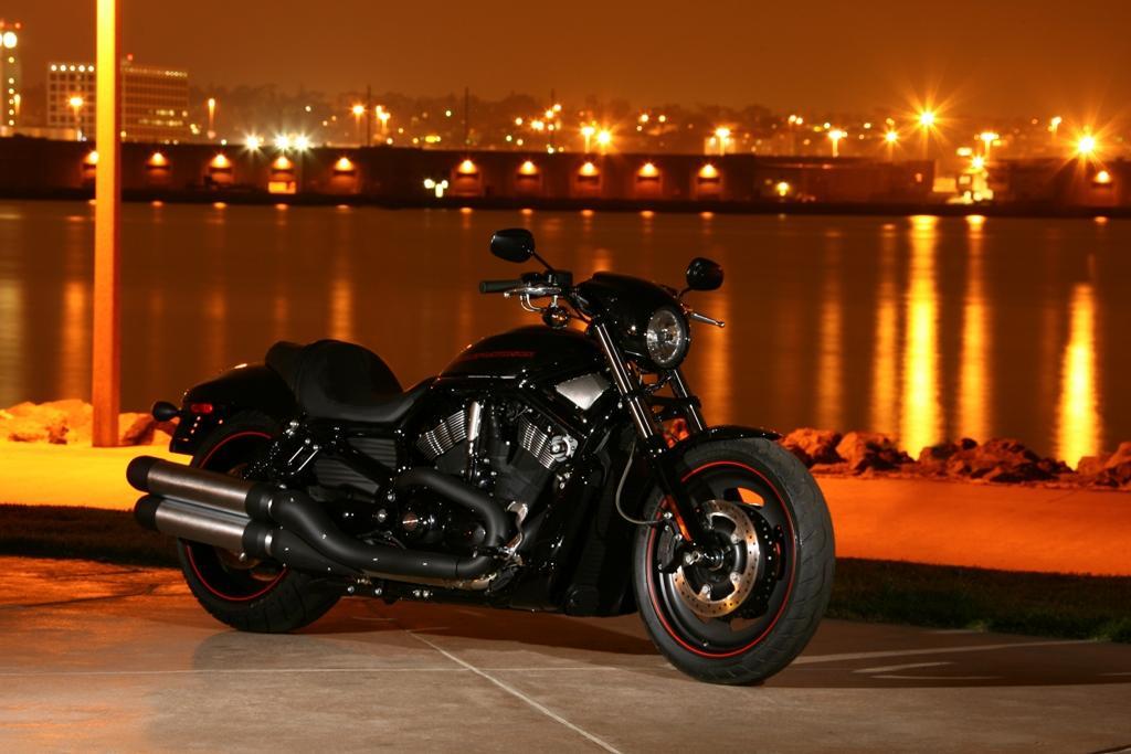 Imagenes De Motos Harley: 301 Moved Permanently